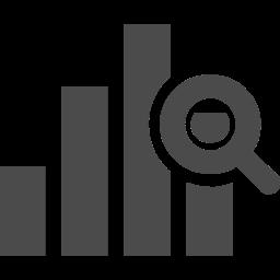 分析アイコン 1 ダイナミックプラス株式会社